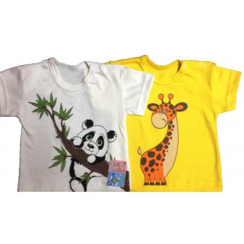 Інтернет магазин дитячого трикотажу в Україні  оптом і в роздріб від ... f4fa112af2e6d